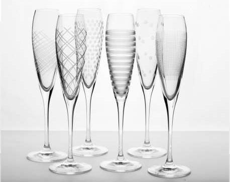 6_flute_champagne_oslo_markhbein