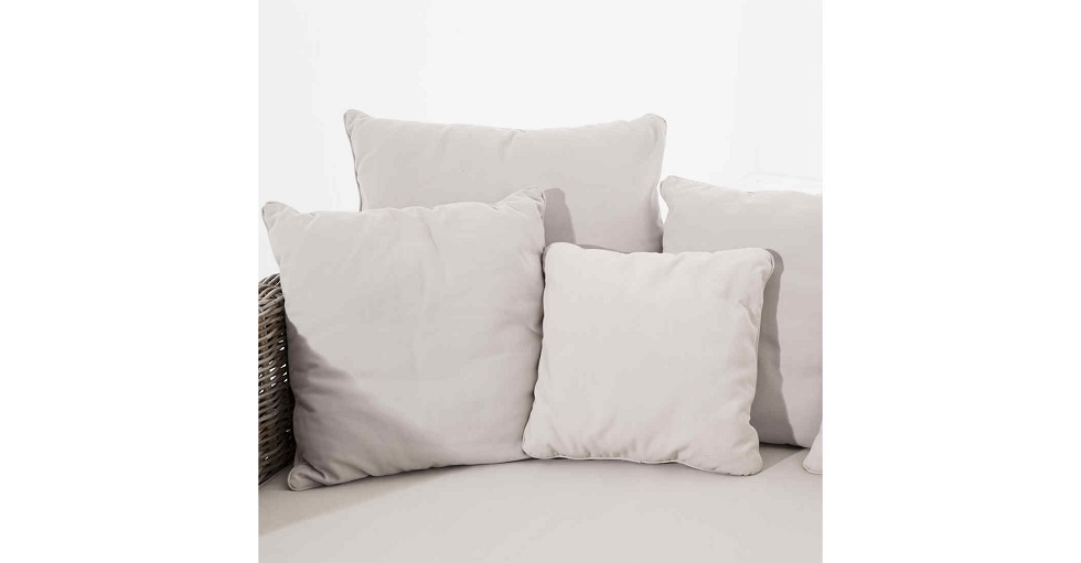 coussin_canape_angle_dunes