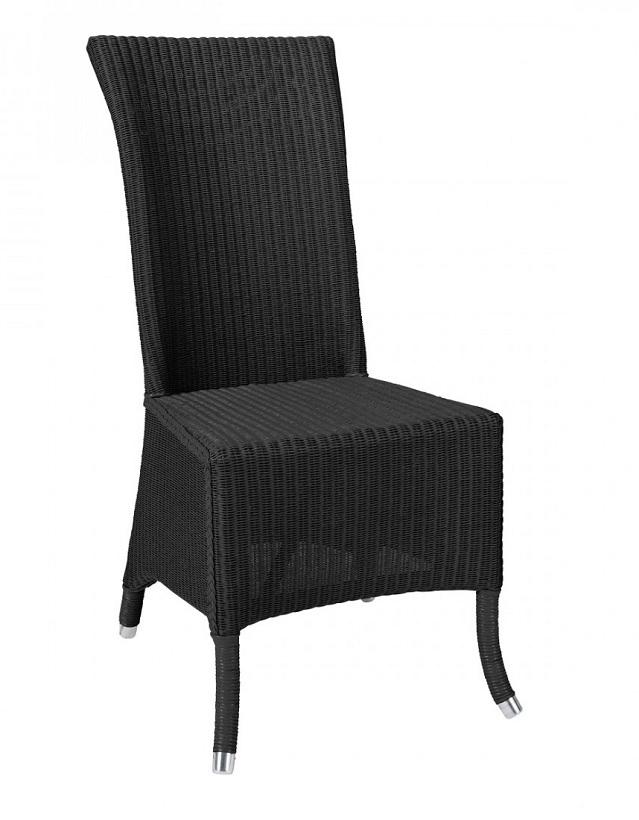 chaise_loom_noir