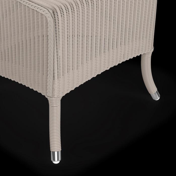detail_chaise_loom