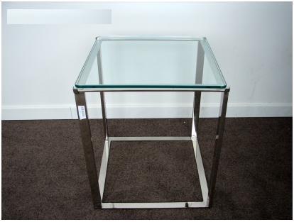 table basse ou chevet LB4000 Forrest