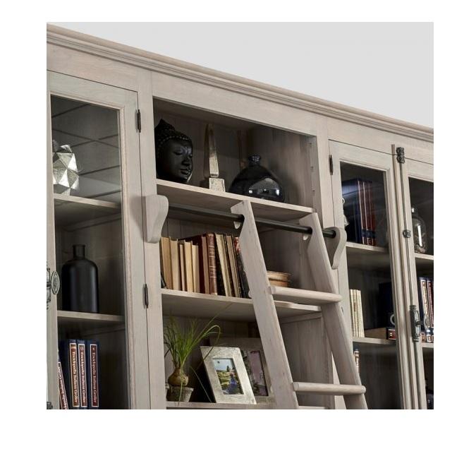 luberon_bibliotheque_vaisselier