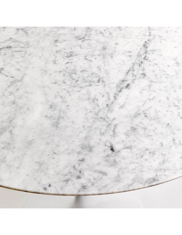 plateau_marbre_table