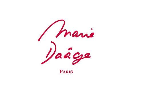 logo_marie_daage