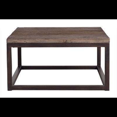 tables villa demeure. Black Bedroom Furniture Sets. Home Design Ideas