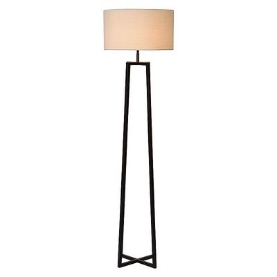 floor_lamp_postdam