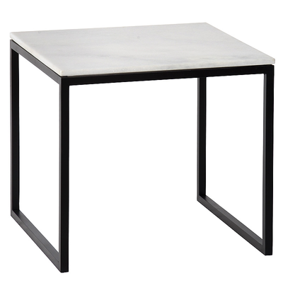 table_appoint_metal_marbre