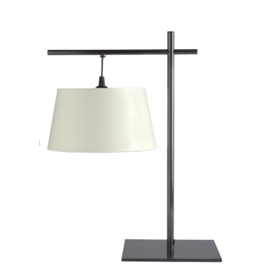 Lampe CONTEMPORAINE Sur Pied