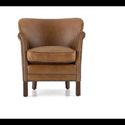 meubles flamant villa demeure paris abats jours gravures. Black Bedroom Furniture Sets. Home Design Ideas