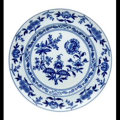 Assiette à Pain MARGAO Porcelaine (vendu par 4)