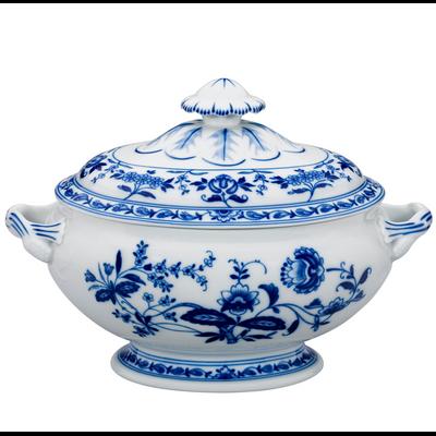Soupière Porcelaine MARGAO Ø 33,2 cm