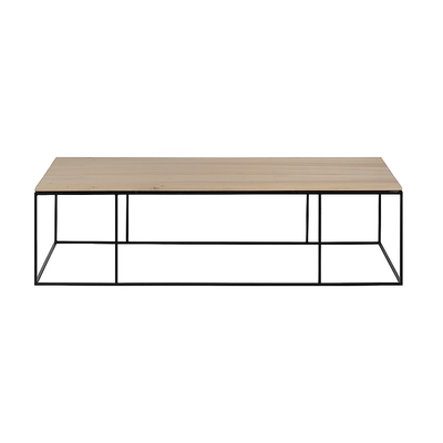 Coffee Table FERRUM Fine (plusieurs dimensions)