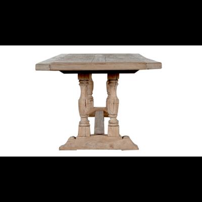 table_arnaud_flamant2_villaetdemeure