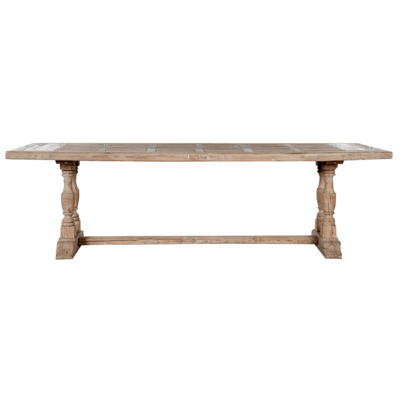 table_arnaud_flamant_villaetdemeure