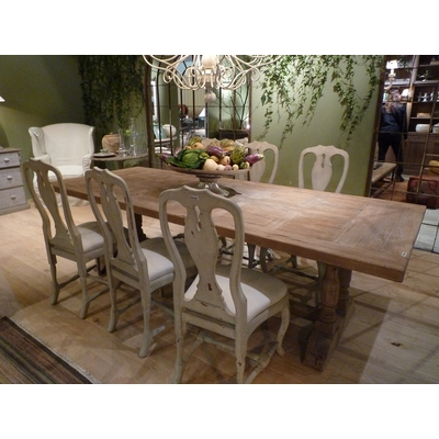 Dining Table ARNAUD L 260 cm