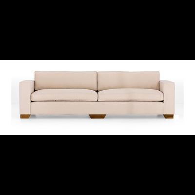 Canapé MILANO L 300 cm
