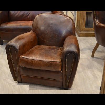 fauteuil_cuir