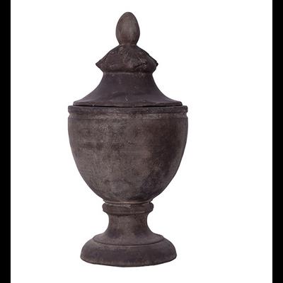Vase de Jardin MENDINE