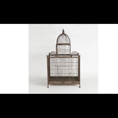 Birdcage MILAN H 100 cm