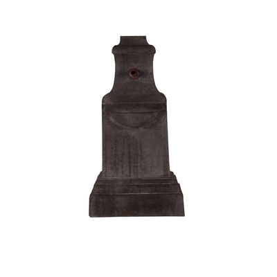 Fontaine RAVENNA H 130 cm