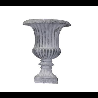 Vase Fonte MEDICIS Ø 28 cm