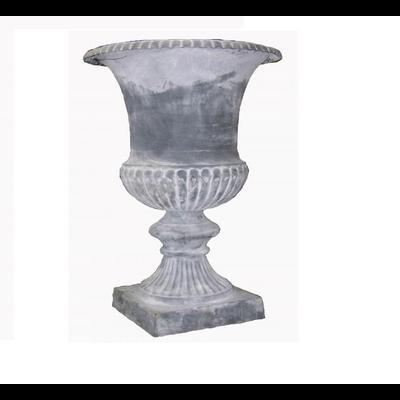Vase MEDICIS Fonte Ø 58 cm
