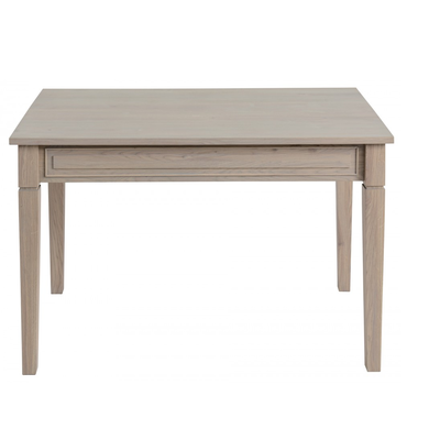 Table Rectangulaire L 120 x P 70 x H 76 cm