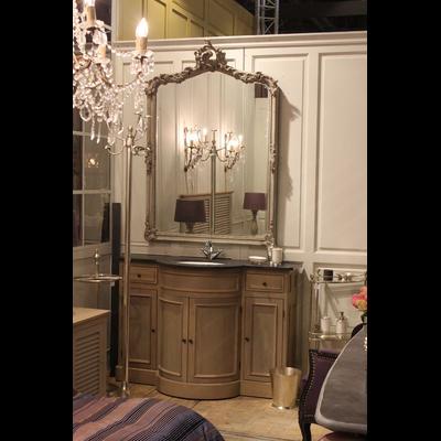 Miroir PRADO L 106 x H 147 cm