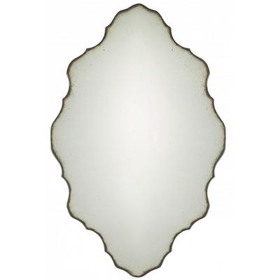 Miroir Vénitien VIOLONNE