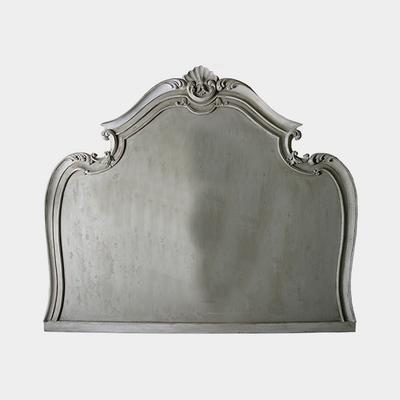 Tête de Lit FRAGONARD (L 160 à 200 cm)