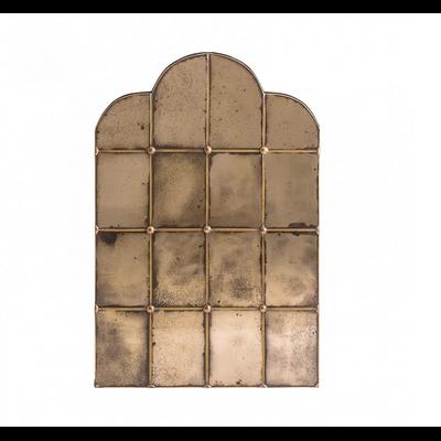 Miroir GRIMBERGEN L 80 cm x H 120 cm