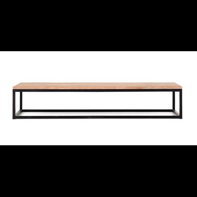 Table Basse TARGU L 190 cm