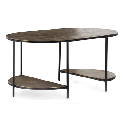 Table Basse SWOON L 103,5 cm