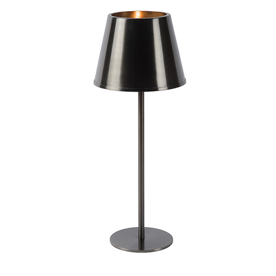 Lampe de Table PINTO H47 cm