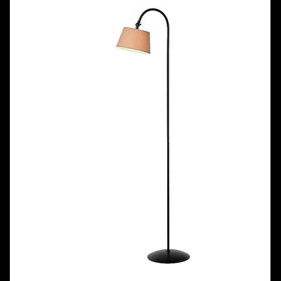 Lampadaire PATANS H152 cm