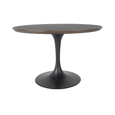 Table TULIPE Ronde Ø 120 cm