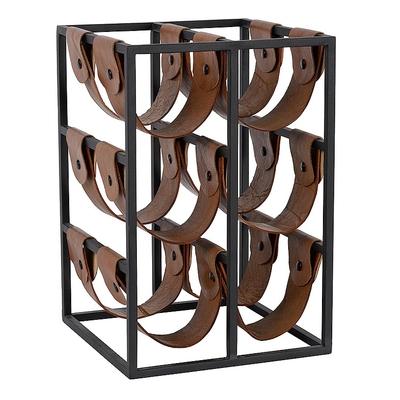 Range Bouteilles OSANU L 25 cm