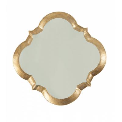 Miroir Louis XVIII