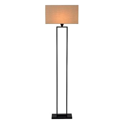 Lampadaire PAULUS H 160 cm