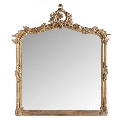 Miroir VERSAILLES L 106 cm x H 120 cm