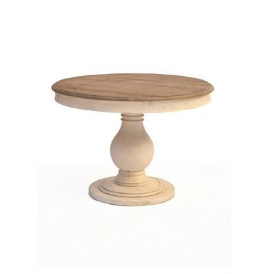 Table Ronde STELLA Ø 110 cm