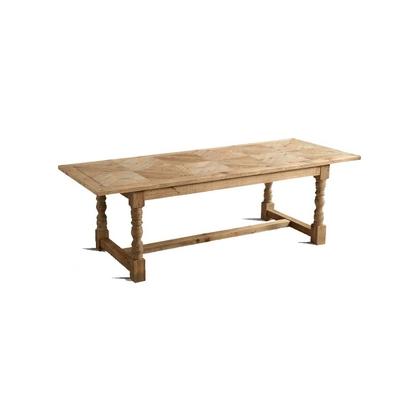 Table TOVOLO L 250 cm
