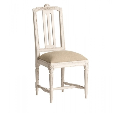 Chaise PROVENCALE (achat minimum : 2)