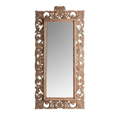 Miroir OSMOND L 100 cm