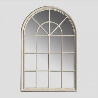 Miroir FENETRE L 100 cm