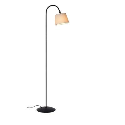 Lampadaire PATENS H152 cm