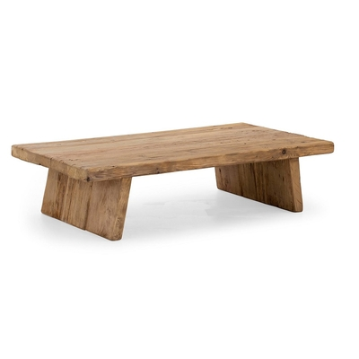 Table Basse SAITO L 180 cm