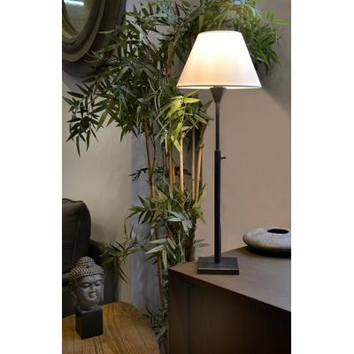 Lampe de Table TELESCOPIQUE