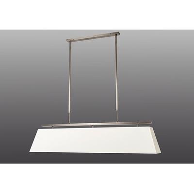Suspension Contemporaine Salon Cuisine L 100 cm
