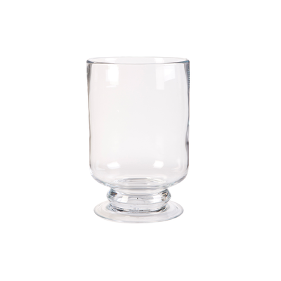 Photophore ou Vase ZORA H 30 cm